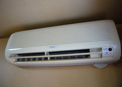 エアコンの除湿と冷房どっちがオススメ